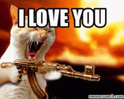 Love You More Meme - coolest love you more meme the gallery for i love you more meme