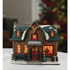 walmart decorations outdoor on sale at