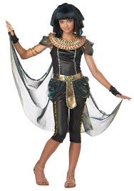 teenage male halloween costumes offensive halloween costumes proud2bme offensive halloween