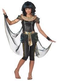 halloween costume tween offensive halloween costumes proud2bme offensive halloween