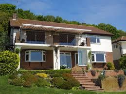 properties for sale in folkestone cheriton folkestone kent