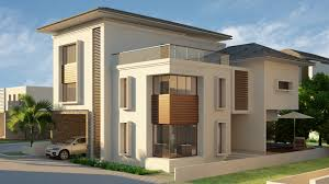 Home Design Exterior Software Exterior Rendering Software Ideal Render Engine For 3d Front