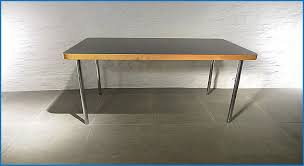 marcel breuer dining table awesome marcel breuer dining table marcel breuer marcel and