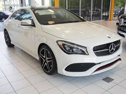 mercedes lindon 2018 mercedes 250 coupe in lindon jn560233