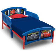 Toddler Platform Bed Boys Toddler Beds You U0027ll Love Wayfair