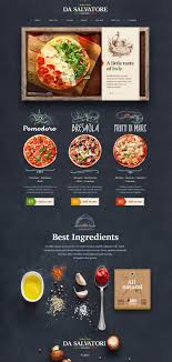 beste website design 36 besten aufzaehlung design bilder auf grafiken