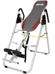 stamina products inversion table lower back stretch machine find best for you