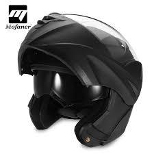 safest motocross helmet online buy wholesale double lens motorcycle helmet safety from