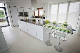 Kitchen Design Cardiff by Rational Kitchens Cardiff Space Fitting Furniture