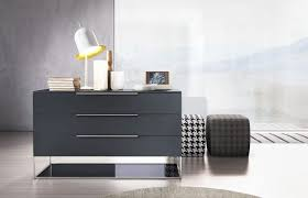 Dark Grey Nightstand Nightstand Splendid Tall Nightstands Skinny Nightstand Target