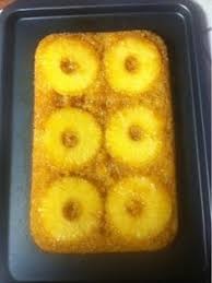 paula deen u0027s pineapple upside down cake recipe food pinterest
