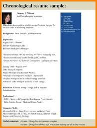 housekeeping supervisor resume housekeeping supervisor resume