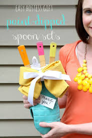 Inexpensive Housewarming Gifts by 173 Best Gift Ideas Images On Pinterest Teacher Appreciation