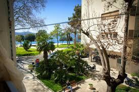 Sea Organ Sea Organ Apartments Zadar Croatia Booking Com