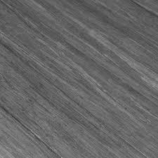 hardwood flooring shadow gray bamboo 5 6 in hardwood bargains