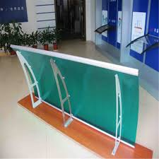 Window Awning Brackets Windows Awning Diy Balcony Awnings Car Parking Awnings