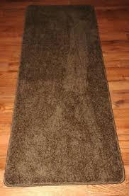 Plush Runner Rugs Dean Premium Carpet Runner Rug Lake Annecy Wheat 30 X 8 U0027 Price
