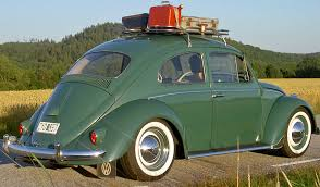 green volkswagen beetle thesamba com beetle 1958 1967 view topic picking a body color
