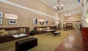 Front Desk Attendant Chestnut Hall Apartments Philadelphia Pa Apartment Finder