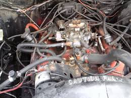 350 1985 chevy youtube