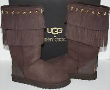 ugg sale the bay jimmy choo uggs boots ebay