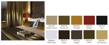 29 awesome earth tone interior paint colors rbservis com