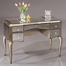 Vintage Style Vanity Table Furniture Fashionyou Re So Vain 10 Classic Vanity Tables