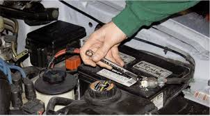 how to replace spark plugs and wires 15 steps