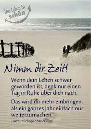 ruhe sprüche 2028 best sprüche images on thoughts true words and