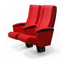 Lift Seat For Chair 27 Best Auditorium Chair Images On Pinterest Auditorium Chairs