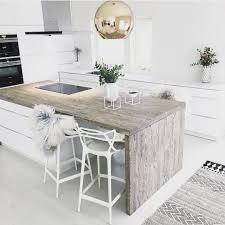 modern kitchen island designs modern kitchen island bentyl us bentyl us