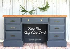 articles with computer desk tree shop tag appealing