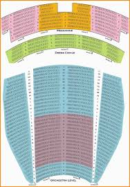 Fenway Park Seating Map First Niagara Center Seating Diagram Pnc Seat Map Pnc Park