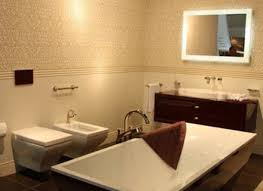 2013 bathroom design trends trends for bathroom decor designs ideas bathroom design