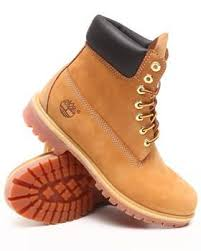 buy boots for best 25 buy timberland boots ideas on timberland