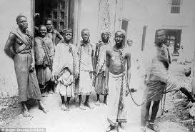 black friday history slaves black friday on a saturday album on imgur