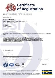 iso 9001 approved supplier procedure full version free software