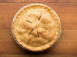 thanksgiving apple pie recipe 7 thanksgiving shortcuts to be thankful for fn dish behind the