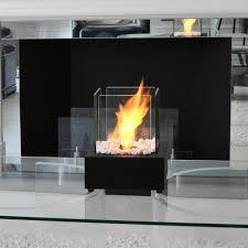 biofires bio fireplaces blog