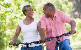 best states for retirement 2016