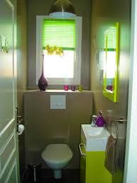 gedimat cuisine gedimat carrelage salle de bain inspirations et cuisine gedimat