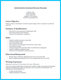 Resume For Administrative Job by The 25 Best Administrative Jobs Ideas On Pinterest Admin Jobs