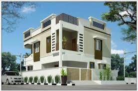 House Duplex | mj duplex house in kandigai chennai by m j foundation sulekha
