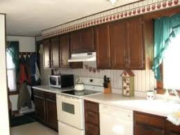 ideas for painted kitchen cabinets u2013 amao me