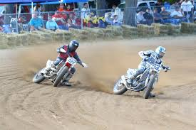 ama motocross rules motocross u2013 ama vintage motorcycle days