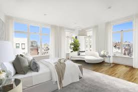 rihanna u0027s new york apartment listed for sale observer