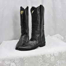 womens boots george 85 best cowboy boots images on