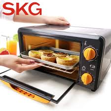 Best Small Toaster Skg 1711 China Countertop Convection Oven Best Small Toaster Oven