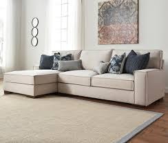 Decorative Seat Cushions Black And White Cushion Covers Geometric Triangles Stripe World