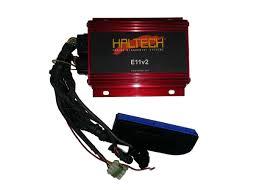 haltech e11v2 wiring diagram ewiring